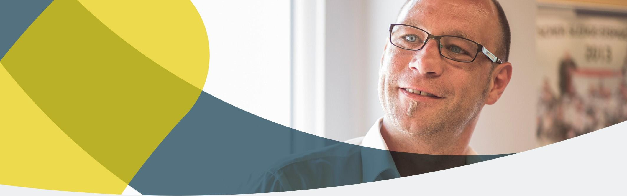 Erfahrungsbericht vom APT-Geschäftsführer Thomas Kipping