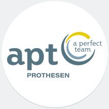 Kundenstimme zum APT Prothesen-Check - Jürgen M. aus S