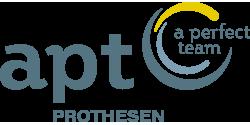 APT Trier - Prothesen in Trierweiler