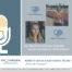 Prothesen Talk mit Rebecca Gulba & Katharina Tscheu