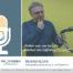 Prothesen Talk mit Franko Klahr