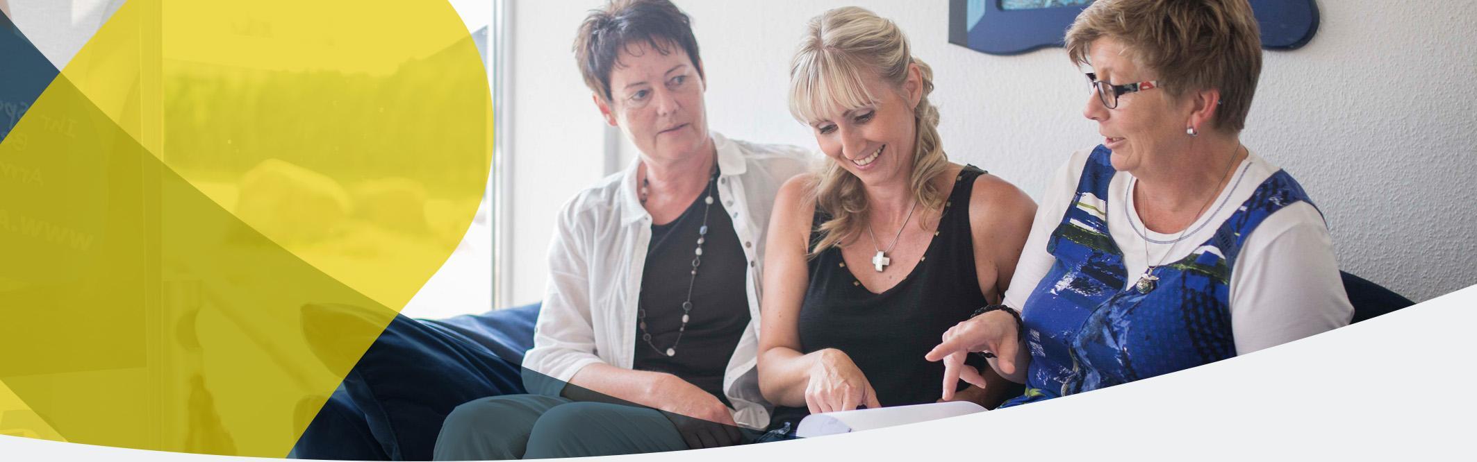 APT Prothesen - Mit Mitarbeitern & Offene Stellen