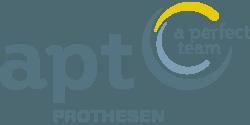 APT Würzburg - Prothesen in Würzburg