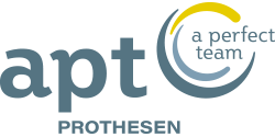 APT Prothesen Würzburg