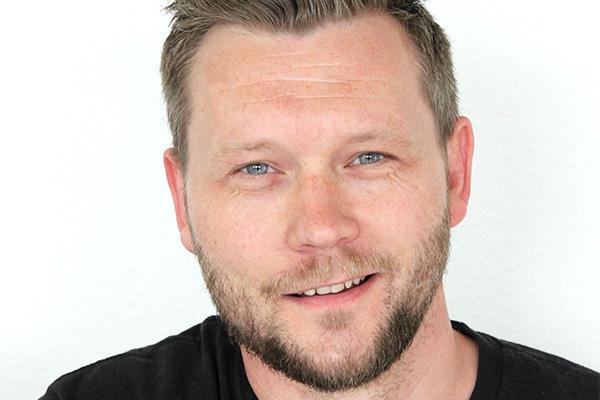 Christian Schulz - APT Service GmbH